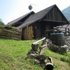 1-Brunarica Kamniška Bistrica