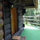 3-Brunarica Kamniška Bistrica