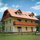 1-Vila Planina, Kranjska Gora