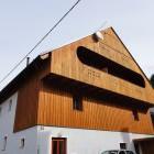 1-Vila Nebina, Kranjska Gora