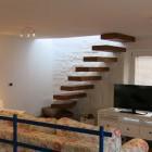1-Apartment Sebastijan, Piran