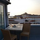 15-Apartment Sebastijan, Piran