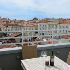 4-Apartment Sebastijan, Piran