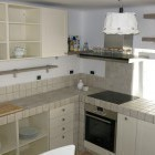 5-Apartment Sebastijan, Piran