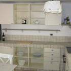 6-Apartment Sebastijan, Piran