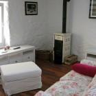 8-Apartment Sebastijan, Piran