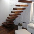 10-Apartment Sebastijan, Piran
