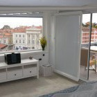 11-Apartment Sebastijan, Piran