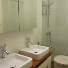12-Apartment Sebastijan, Piran