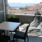 14-Apartment Sebastijan, Piran