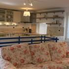 3-Apartment Sebastijan, Piran