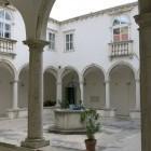 21-Apartment Sebastijan, Piran