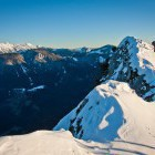 11-Na grebenu tik pod Tolstim vrhom