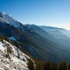 17-Čudovit razgled na Storžič s Tolstega vrha