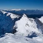 20-Razgled z Velikega Draškega vrha
