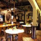 15-Hotel Amon, Podčetrtek, Olimje