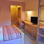 4-Hotel Amon, Podčetrtek, Olimje