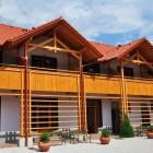 11-Hotel Amon, Podčetrtek, Olimje