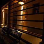 13-Hotel Amon, Podčetrtek, Olimje