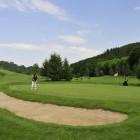 21-Hotel Amon, Podčetrtek, Olimje, golf igrišče