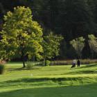 22-Hotel Amon, Podčetrtek, Olimje, golf igrišče