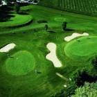18-Hotel Amon, Podčetrtek, Olimje, golf igrišče