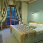 10-Hotel Amon, Podčetrtek, Olimje