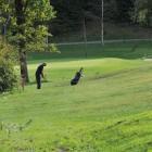 19-Hotel Amon, Podčetrtek, Olimje, golf igrišče