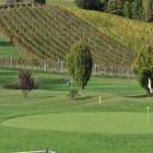 20-Hotel Amon, Podčetrtek, Olimje, golf igrišče