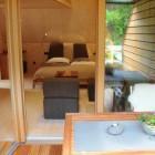 20-House Raduha, sleeping in the luxurious tree house