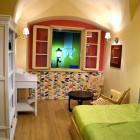 19-Room 4 (16 m2, 1-2 pax), Muzikafe Ptuj