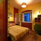 27-Room 6 (14 m2, 1-2 pax), Muzikafe Ptuj