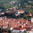 48-Ptuj, Slovenia