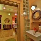 14-Room 3 (25 m2, 1-4 pax), Muzikafe Ptuj