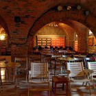 40-Arched cellar for different events, Muzikafe Ptuj