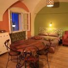 32-Apartment 7 (29 m2, 2-4 pax), Muzikafe Ptuj