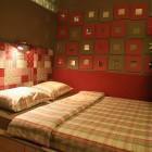 4-Room 1 (22 m2, 1-4 pax), Muzikafe Ptuj