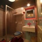 21-Room 4 (16 m2, 1-2 pax), Muzikafe Ptuj