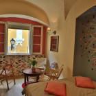 18-Room 4 (16 m2, 1-2 pax), Muzikafe Ptuj
