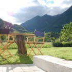 10-Chalet Julian, Bovec (up to 12 guests)