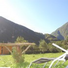 11-Chalet Julian, Bovec (up to 12 guests)