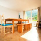 5-Chalet Julian, Bovec (up to 12 guests)