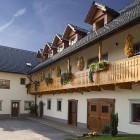 1-Turistična kmetija Pri Biscu, Bled