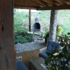 16-Chalet Pr Klemuc, Bohinjska Bela (Bled)