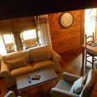 6-Chalet Pr Klemuc, Bohinjska Bela (Bled)