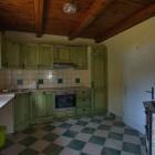 6-Počitniška hiša v Bohinju, Ribčev Laz