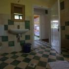 10-Počitniška hiša v Bohinju, Ribčev Laz