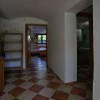 19-Počitniška hiša v Bohinju, Ribčev Laz