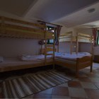 17-Počitniška hiša v Bohinju, Ribčev Laz