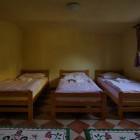 18-Počitniška hiša v Bohinju, Ribčev Laz